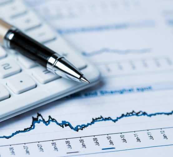 Diploma in Accounting